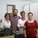 hogan-lovells-despensa-solidaria-donacion