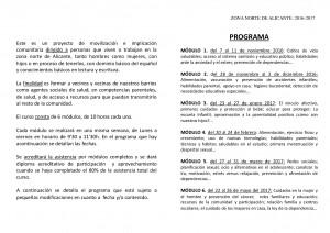 diptico-escuela-de-vida-saludable-002