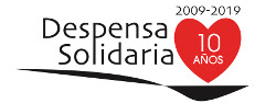 Despensa solidaria de Alicante
