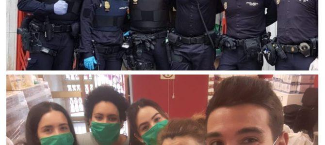 PROYECTO DE EMERGENCIA SOCIAL